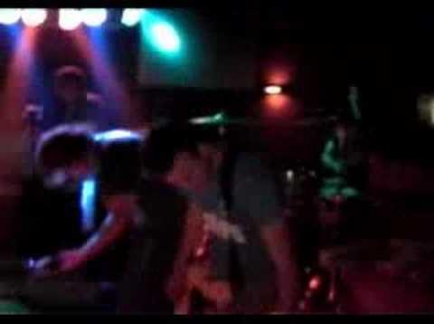 AINA  Last Show / Sant Feliu / Atzavara (видео)