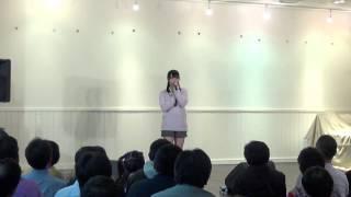 小田さくらソロイベント~「dearest.」