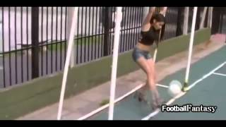 welcome to football skills and goals HD . we share all football skills and goals please subscribe to get the updates and to be the first who know about skills and ...