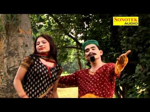 Video Shekh Chilli Ke Karname Part6 Pt  Sushil Sharma P3 download in MP3, 3GP, MP4, WEBM, AVI, FLV January 2017
