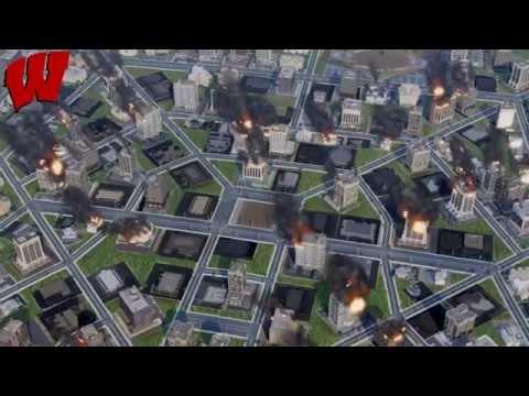 ТОП 5 лучших градостроительных симуляторов[СКАЧАТЬ БЕСПЛАТНО]