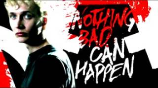 Nonton Shuddercast Episode 11   Nothing Bad Can Happen Film Subtitle Indonesia Streaming Movie Download
