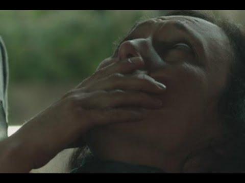 Helix Season 2 Episode 5 Review & After Show w/ Neil Napier | AfterBuzz TV