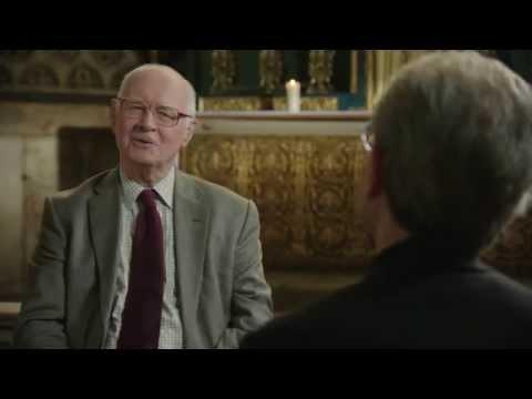 John Polkinghorne - What is Time?