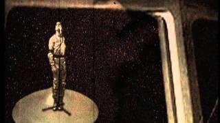 The Dandy Warhols - Mission Control (2008)