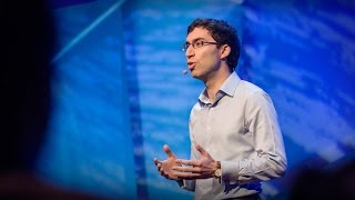 Video Alzheimer's Is Not Normal Aging — And We Can Cure It | Samuel Cohen | TED Talks MP3, 3GP, MP4, WEBM, AVI, FLV Januari 2019