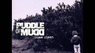 Video Puddle of Mudd - Blurry MP3, 3GP, MP4, WEBM, AVI, FLV Mei 2019