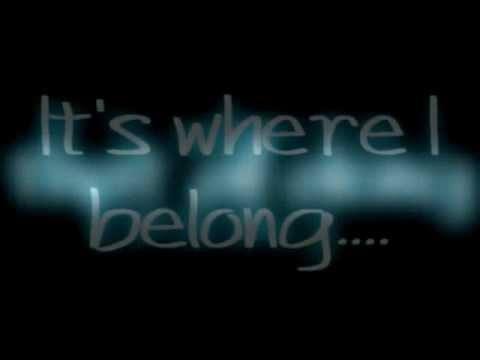 Tekst piosenki Evanescence - Cloud Nine po polsku