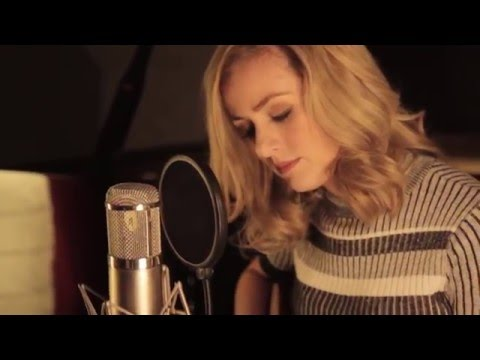 Slemish Sessions: Niamh McGlinchey - Love You 'Till The End