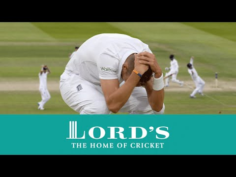 Sri Lanka tour of New Zealand 2014/15 TV commercial