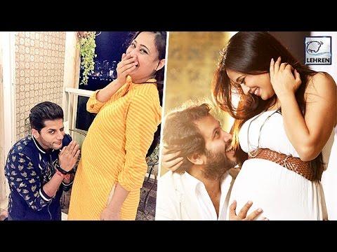 Video Shweta Tiwari's Funny Moment With Karanvir Bohra | Kasautii Zindagii Kay download in MP3, 3GP, MP4, WEBM, AVI, FLV January 2017