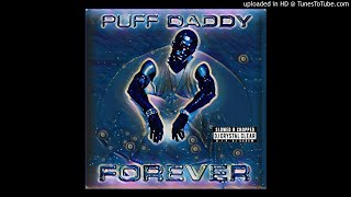 Puff Daddy-Satisfy You Slowed & Chopped by Dj Crystal Clear