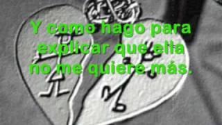 Video ESTE TONTO CORAZÓN AGRUPACIÓN MARILYN MP3, 3GP, MP4, WEBM, AVI, FLV November 2018