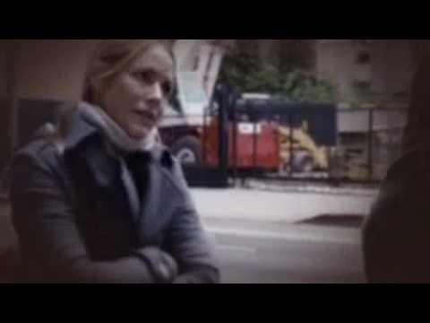 Prime Suspect 2011 2011 Season 1 Episode 12