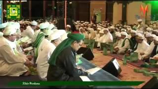 Download Lagu Zikir Perdana - Ratib Al-Attas & Asma'ul Husna Mp3