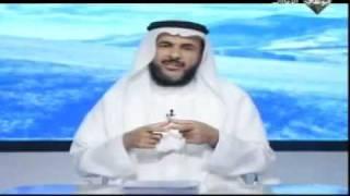 لمسات نفسية :: الفلاح و النجاح :: حلقة 2 رمضان