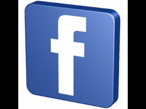 Www.Facebook.com Login Or Sign Up --Facebook Tutorial