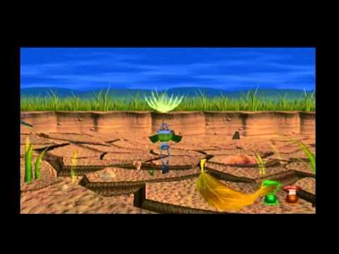 LOT 7 JEUX Sony PLAYSTATION 1 PS1 PS2 : DISNEY (enfants COMPLET envoi suivi)