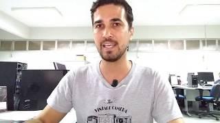 JORNAL DA CIDADE - DESTAQUES - 09-01-2020