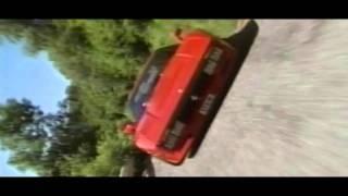 Ferrari GTO - Part 01 - Dream Cars