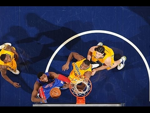 plays - Count down the top ten plays from Friday's busy night. About the NBA: The NBA is the premier professional basketball league in the United States and Canada. ...