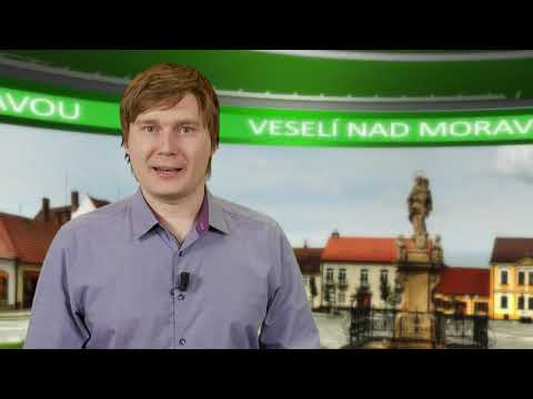 TVS: Veselí nad Moravou 10. 11. 2017