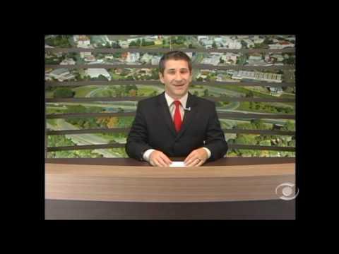 Vídeo Casa do Museu de Arroio do Meio recebe inscrições para oficinas de cerâmica