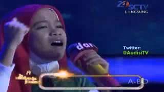 Dara Feat Opick - Ya Robbana