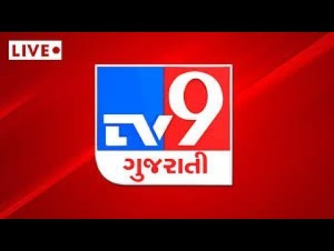 PM Modi on 2-day Gujarat trip from today, to inaugurate various projects | TV9 Gujarati LIVE
