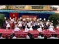Lễ Khai Giảng Năm Học 2017 Tại Trường Thcs Lê Hồng Phong