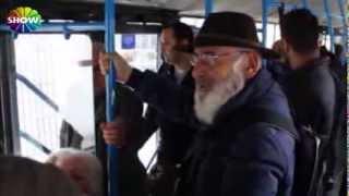 Video Tuncel Kurtiz'in 78 yıllık yaşamı Gül Akman'ın kaleminden... MP3, 3GP, MP4, WEBM, AVI, FLV Desember 2017