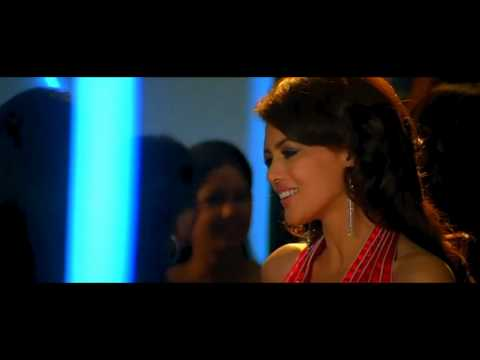 Video Chaahata Kitna Tumko Dil - Shaapit *HD* Music Video - Full Song download in MP3, 3GP, MP4, WEBM, AVI, FLV January 2017