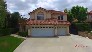 Castaic (CA) United States  City pictures : FOR RENT: 27822 Zion Ct Castaic, CA 91384 United States