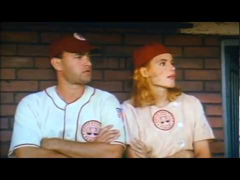 A League of Their Own - Official Movie Trailer