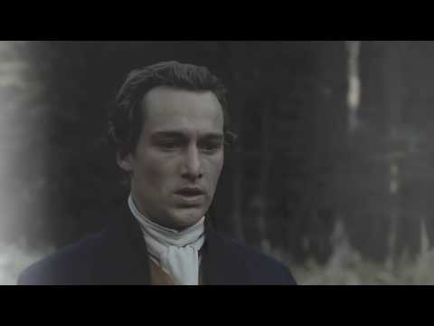 Outlander Season 6 (A Breath of Snow and Ashes) Fanmade Trailer