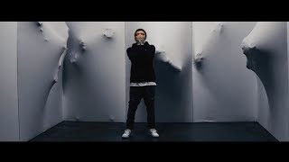 Phora - Forgive Me [Official Music Video]