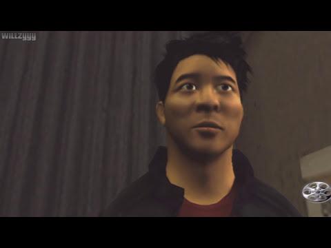 Video Jet Li: Rise To Honour - Mission #8 - Kit's Escape download in MP3, 3GP, MP4, WEBM, AVI, FLV January 2017
