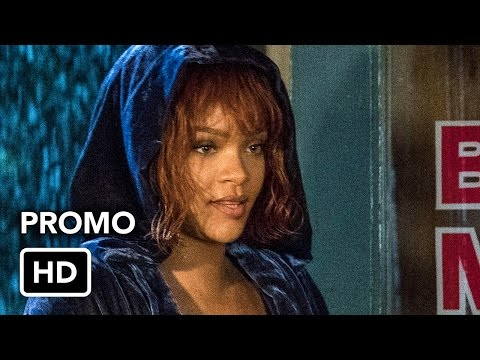 Bates Motel 5.06 (Preview)