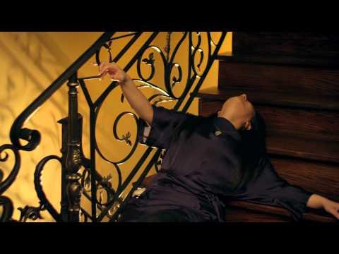 Maryam - DJ maryam Havar Havar music video By Amir Soleimani.