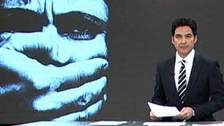 TOLOnews 6 pm News 16 February 2015
