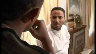 Agape Part 3 - Ethiopian Movie