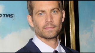 Nonton Paul Walker Dead: 'Fast and Furious' Star Killed in Car Crash With Pro Racer Film Subtitle Indonesia Streaming Movie Download