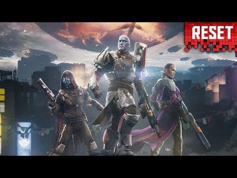 Destiny 2 Reset Time COUNTDOWN: Dawning Event, Raid, Nightfall, Xur on PC, PS4, Xbox Jan 9