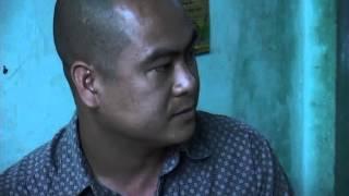 """Chăn drap gối nệm Thế Linh ( Tham gia ủng hộ chương trình """"Nghị lực sống"""" )"""