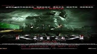 Nonton Karak   Full Movie Hd Malaysia Horror Movie Film Subtitle Indonesia Streaming Movie Download