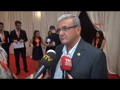 Şehit Ömer Halisdemir belgeseli ağlattı