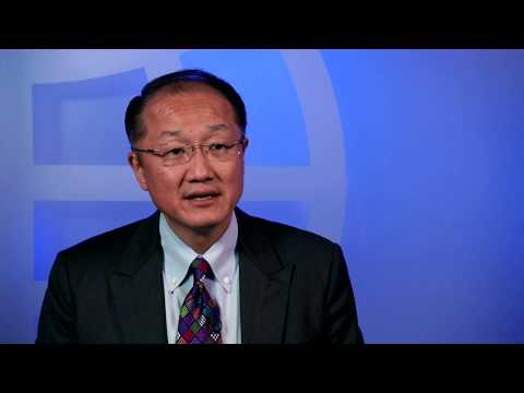 bank - http://www.worldbank.org/climatechange: World Bank President Jim Yong Kim says if we don't take action now, the impact of rising temperatures on South Asia w...
