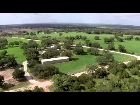 63 acres San Saba, TX