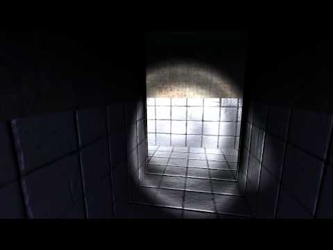 4 FREE Indie Horror Games + Links