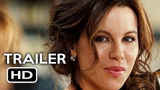 Nonton The Only Living Boy In New York Official Trailer  1  2017  Kate Beckinsale Drama Movie Hd Film Subtitle Indonesia Streaming Movie Download